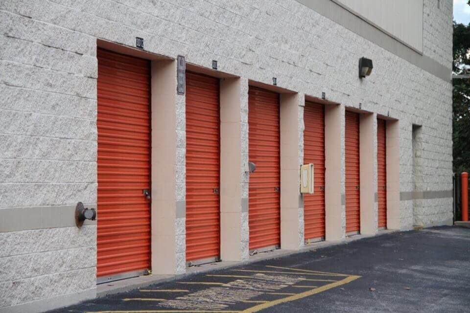 public storage 521 s state road 434 altamonte springs fl 32714 units