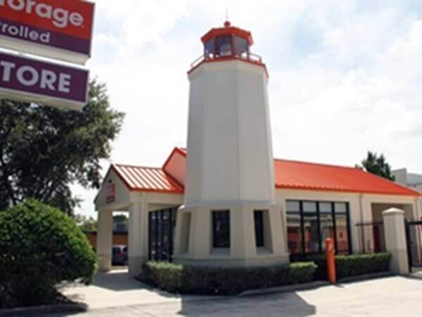 public storage 1842 w fairbanks ave winter park fl 32789 exterior