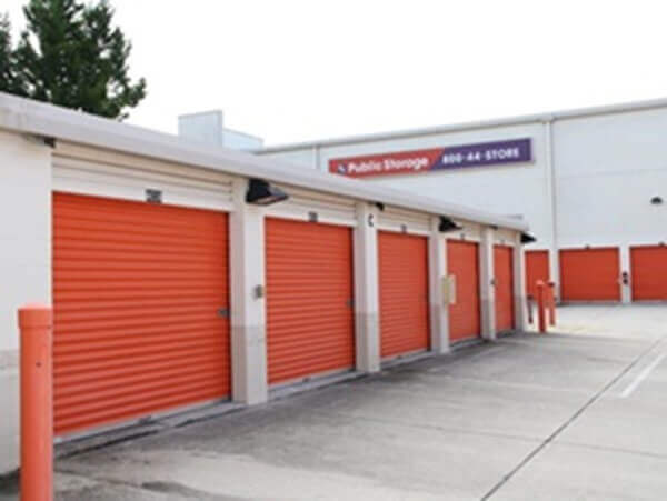 public storage 1842 w fairbanks ave winter park fl 32789 units