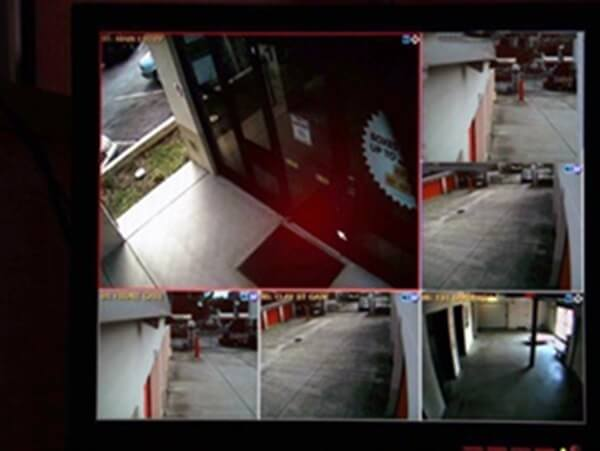 public storage 1842 w fairbanks ave winter park fl 32789 security monitor