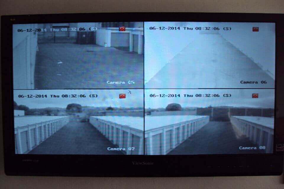 public storage 10528 se 256th street kent wa 98030 security monitor