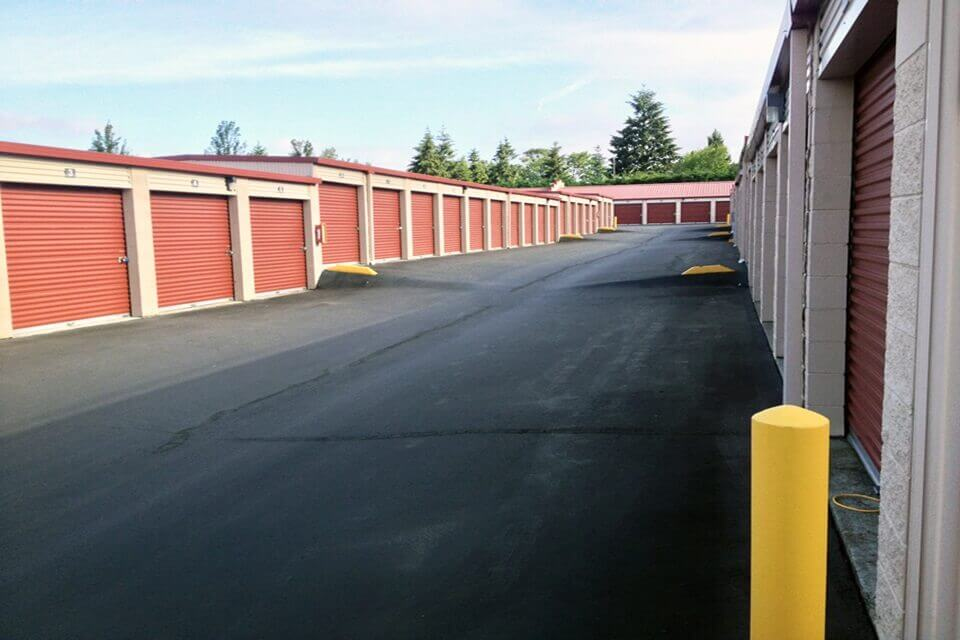 public storage 10528 se 256th street kent wa 98030 units