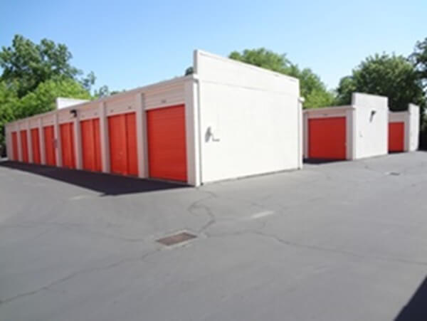 public storage 6240 sylvan road citrus heights ca 95610 units