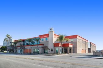 public storage 2240 n hollywood way burbank ca 91505 1 exterior 1a