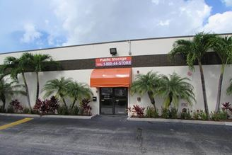 public storage 3111 fortune way ste b 19 wellington fl 33414 exterior 1
