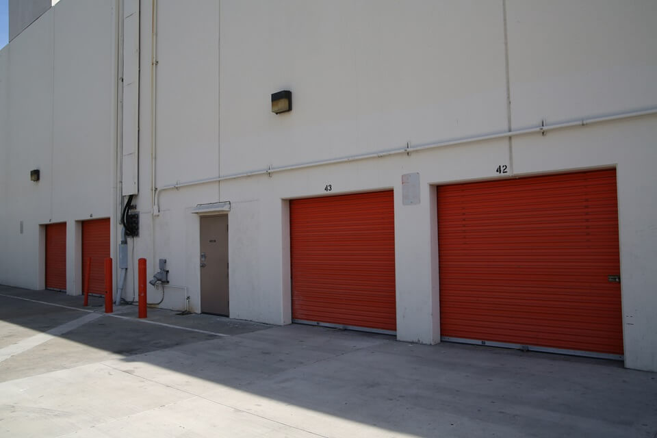 public storage 2703 martin luther king blvd los angeles ca 90008 units
