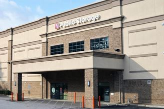public storage 3490 n desert drive east point ga 30344 exterior 1