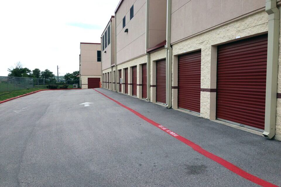 public storage 3911 ranch road 620 s bee cave tx 78738 units