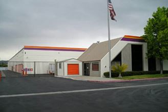 public storage 21035 e washington ave diamond bar ca 91789 exterior 1