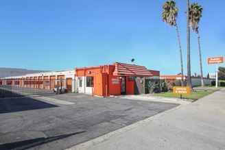 public storage 15534 arrow highway irwindale ca 91706 exteriorb