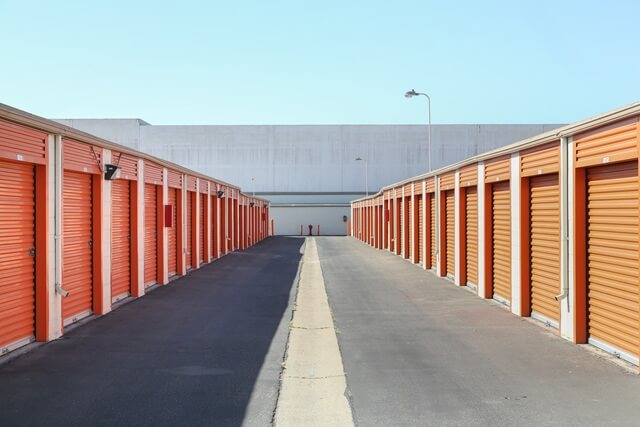 public storage 15534 arrow highway irwindale ca 91706 unitsb