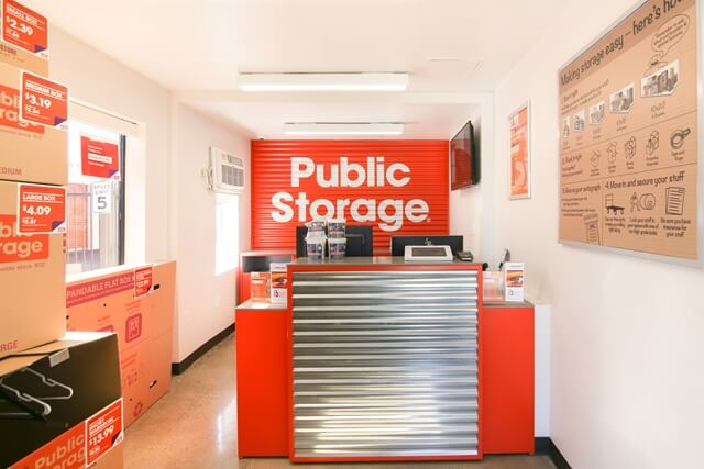 public storage 15534 arrow highway irwindale ca 91706 interior officeb