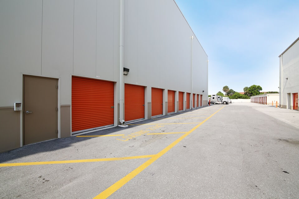 public storage 1247 45th street west palm beach fl 33407 units
