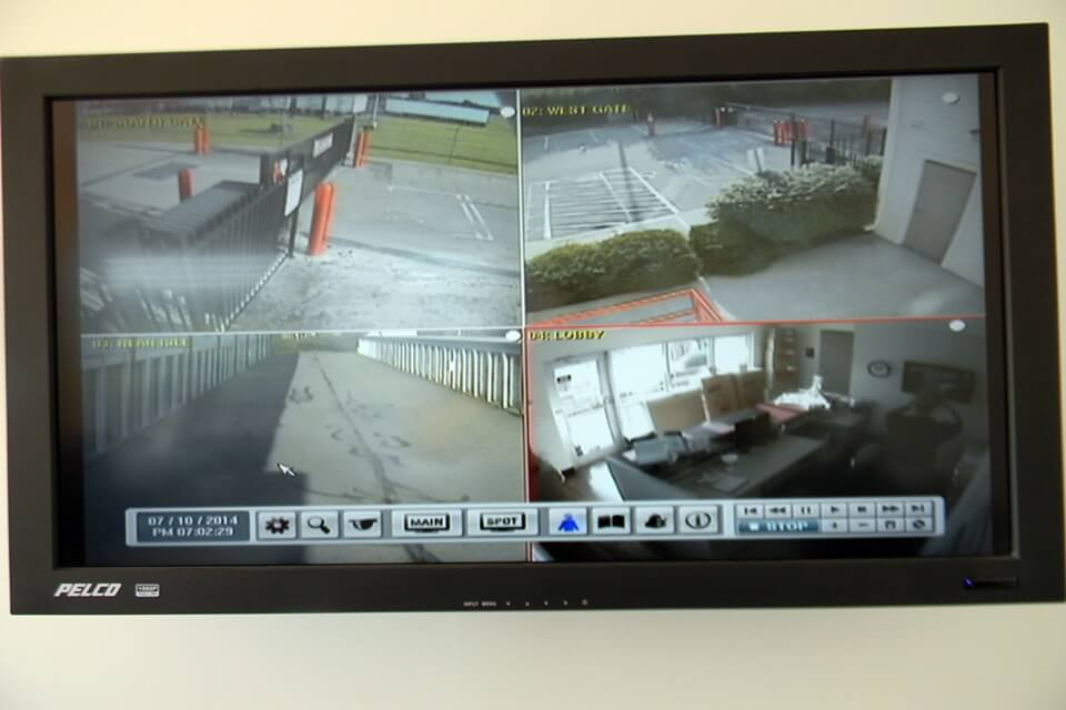 public storage 4350 s hamilton rd groveport oh 43125 security monitor