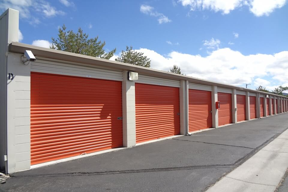 public storage 9450 s virginia st reno nv 89511 units