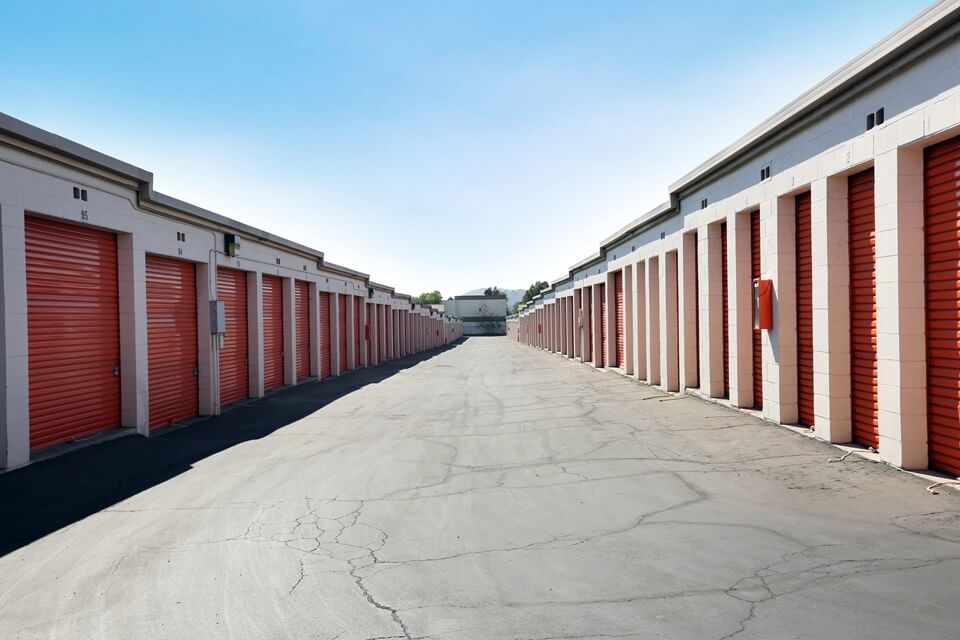 public storage 2167 first street simi valley ca 93065 units