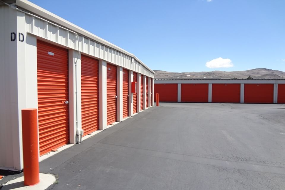 public storage 450 boxington way sparks nv 89434 units