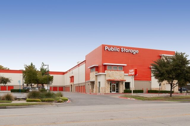public storage 4721 ross ave dallas tx 75204 exteriora