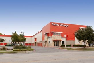 public storage 4721 ross ave dallas tx 75204 1 exterior 1a