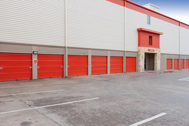 public storage 4721 ross ave dallas tx 75204 unitsa