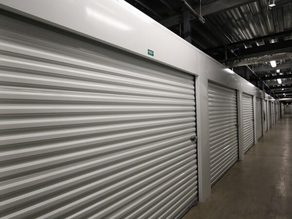 public storage 7850 w 4th ave hialeah fl 33014 units