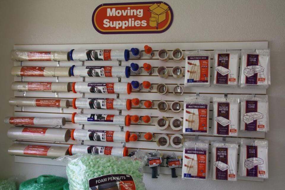 public storage 2783 n john young parkway kissimmee fl 34741 interior office