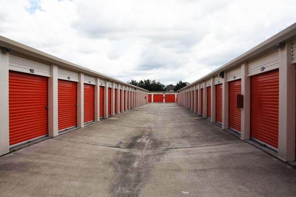 public storage 2783 n john young parkway kissimmee fl 34741 units