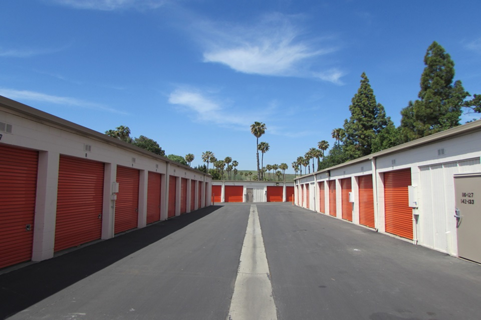 public storage 3911 snell ave san jose ca 95136 units