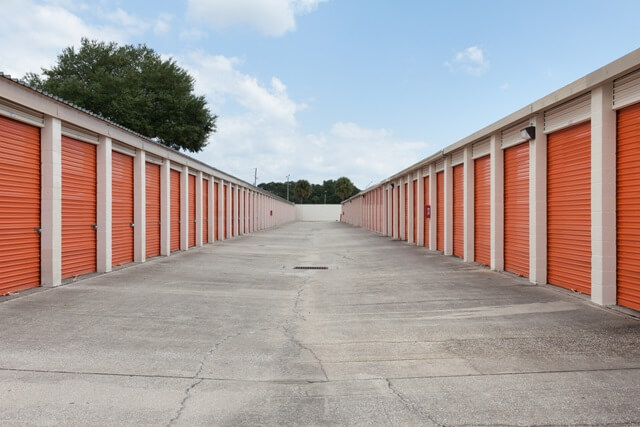 public storage 14770 66th st n clearwater fl 33764 unitsb