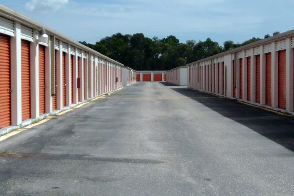 public storage 3232 colonial blvd fort myers fl 33966 units