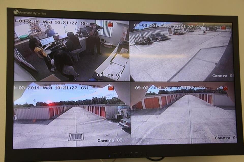 public storage 227 simpson rd kissimmee fl 34744 security monitor