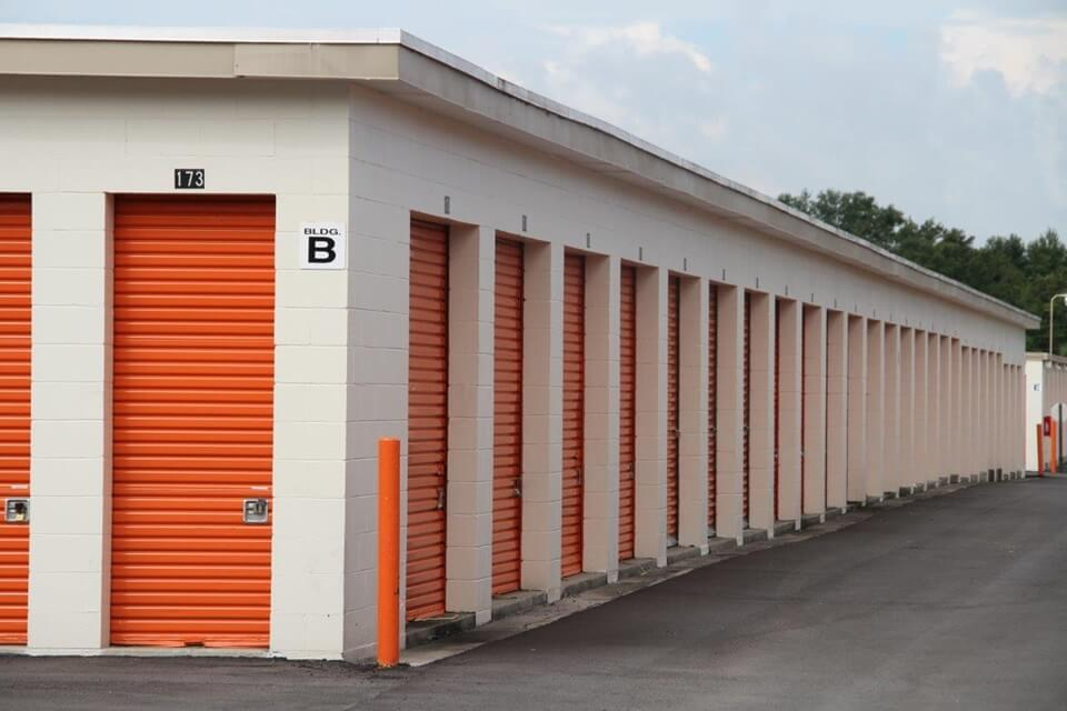 public storage 2110 ne 36th ave ocala fl 34470 units