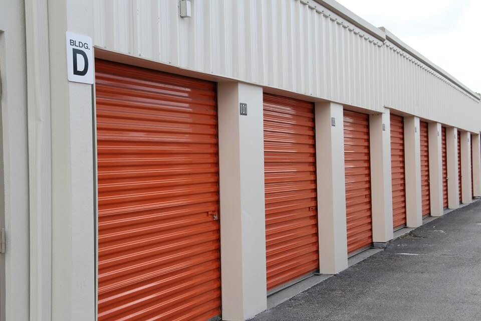 public storage 2308 n john young pkwy orlando fl 32804 units