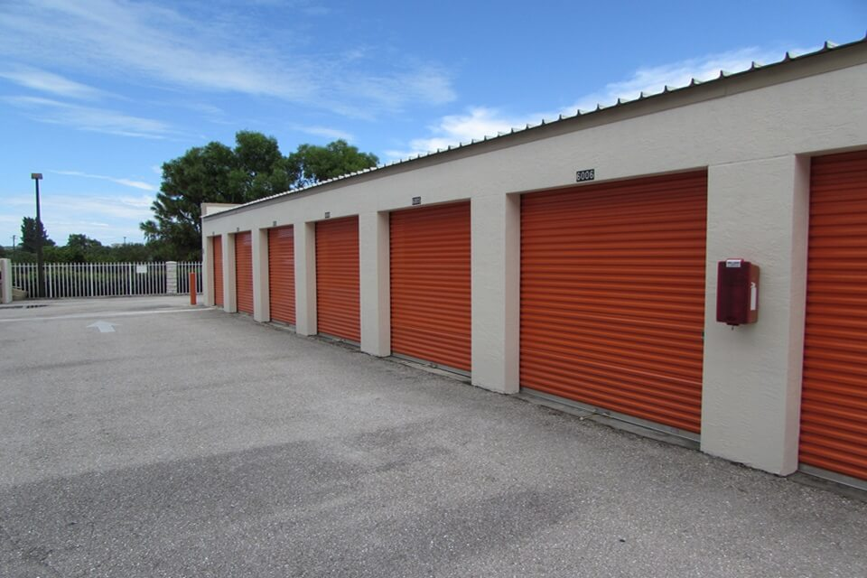 public storage 4801 e park rd palm beach gardens fl 33410 units