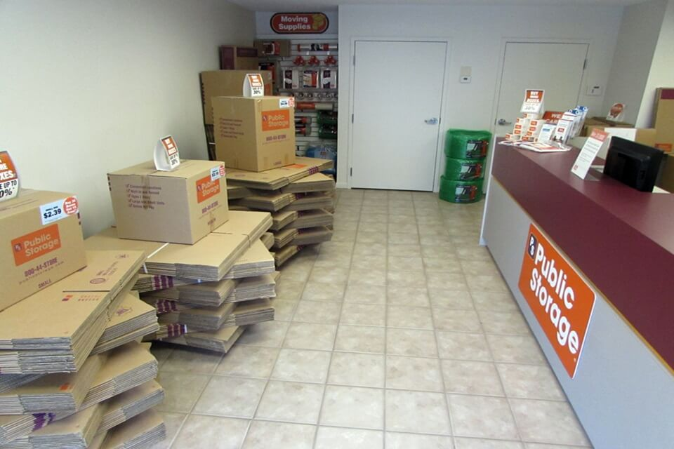 public storage 4151 burns rd palm beach gardens fl 33410 interior office
