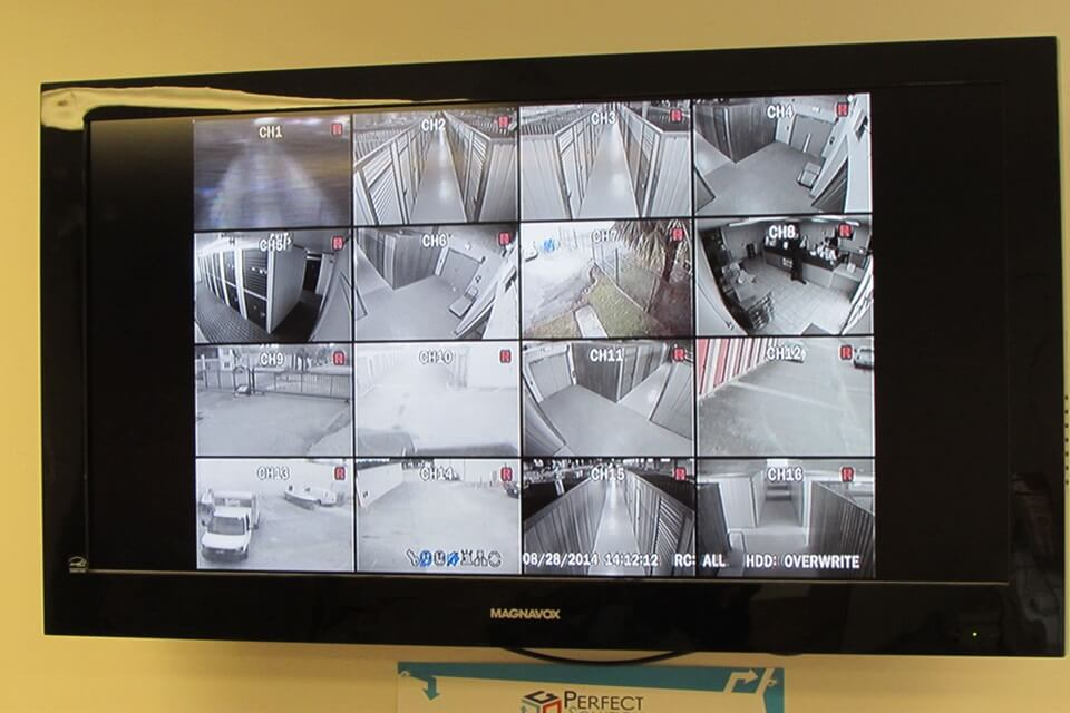 public storage 4151 burns rd palm beach gardens fl 33410 security monitor