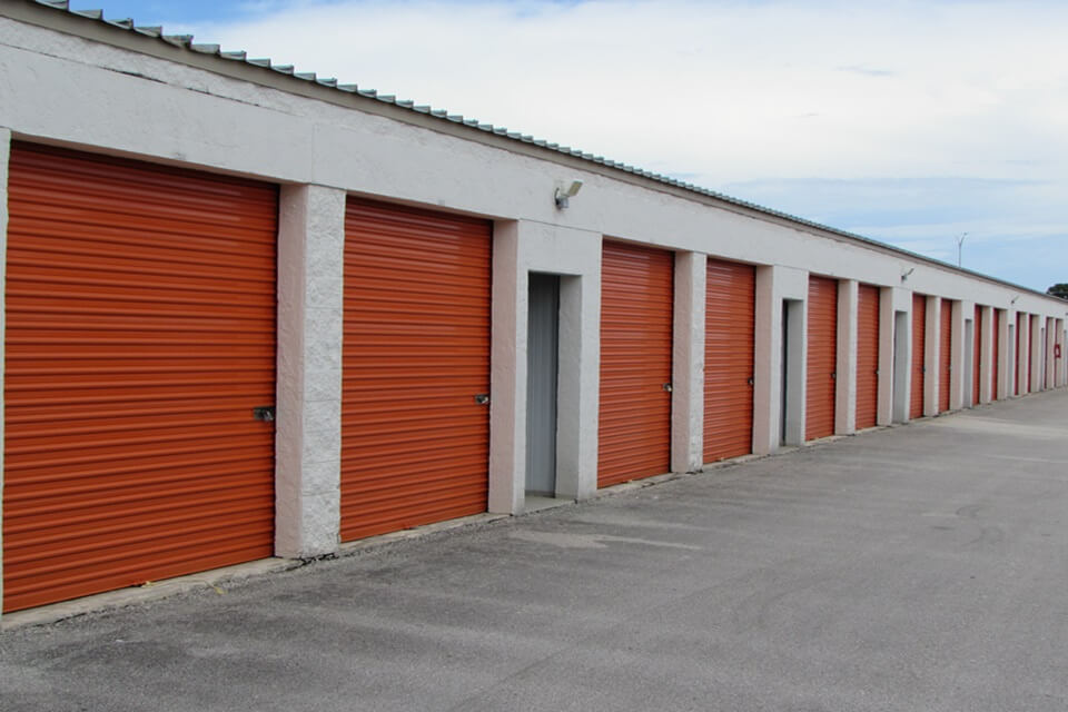 public storage 4151 burns rd palm beach gardens fl 33410 units