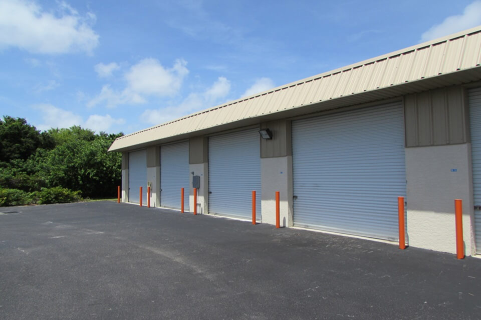 public storage 380 5th st sw vero beach fl 32962 units