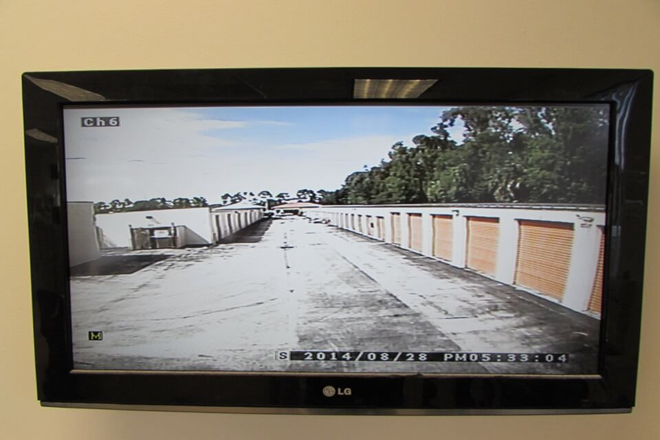 public storage 8452 okeechobee blvd west palm beach fl 33411 security monitor