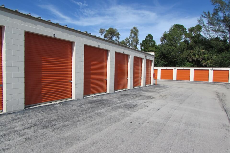 public storage 8452 okeechobee blvd west palm beach fl 33411 units