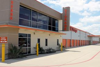 public storage 22330 interstate 45 spring tx 77373 exterior 1