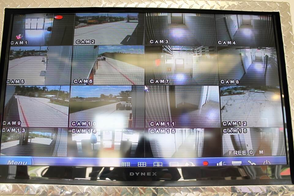 public storage 22330 interstate 45 spring tx 77373 security monitor