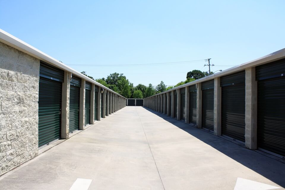 public storage 12315 largo dr savannah ga 31419 units