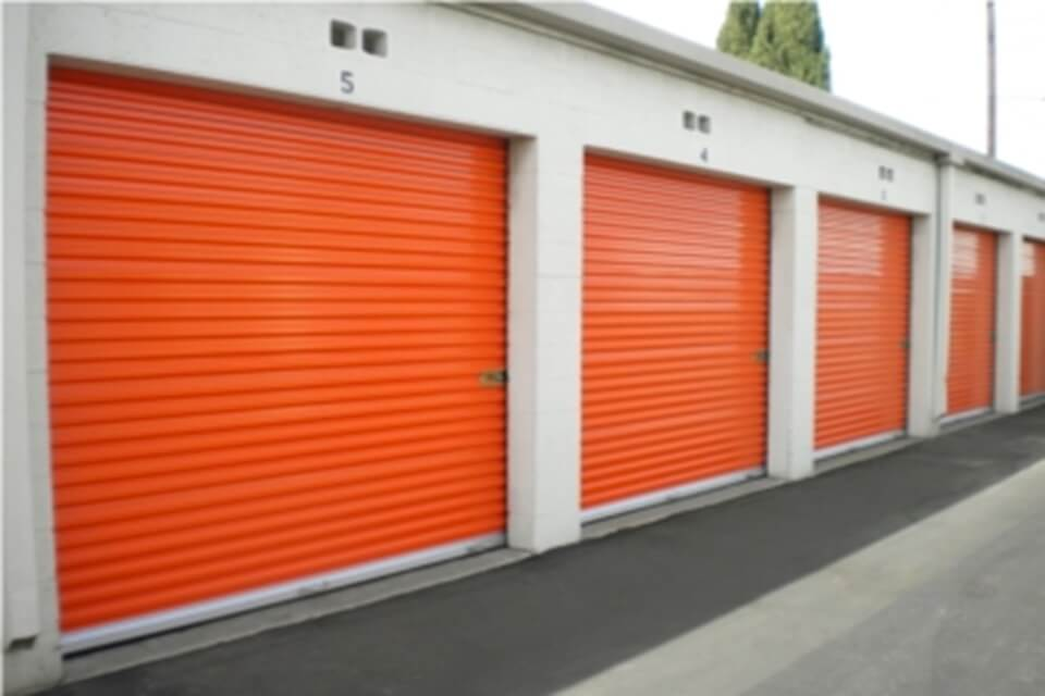 public storage 7482 garden grove blvd westminster ca 92683 units