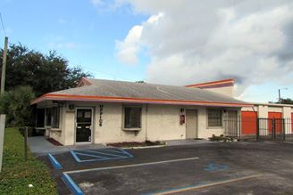 public storage 1814 lake worth road lake worth fl 33461 exterior