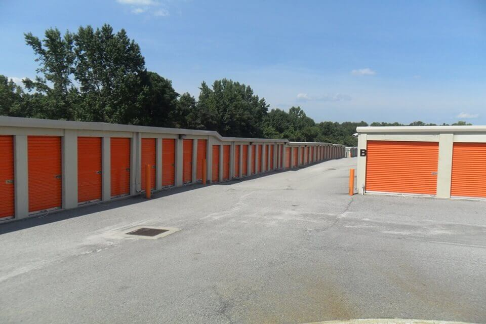 public storage 2201 2nd loop rd florence sc 29501 units