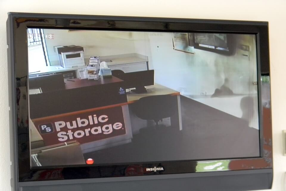 public storage 18110 stuebner airline rd spring tx 77379 security monitor