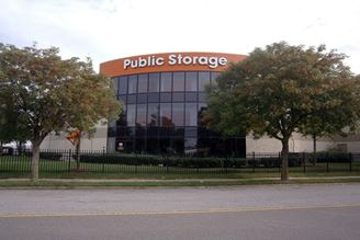 public storage 1090 w 35th st norfolk va 23508 exterior 1