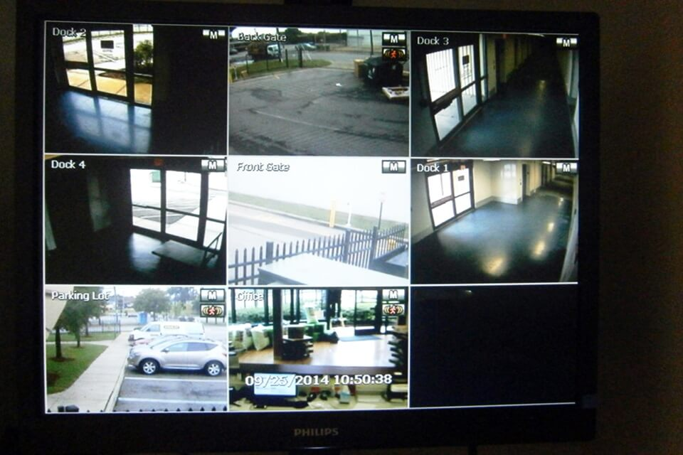 public storage 1090 w 35th st norfolk va 23508 security monitor