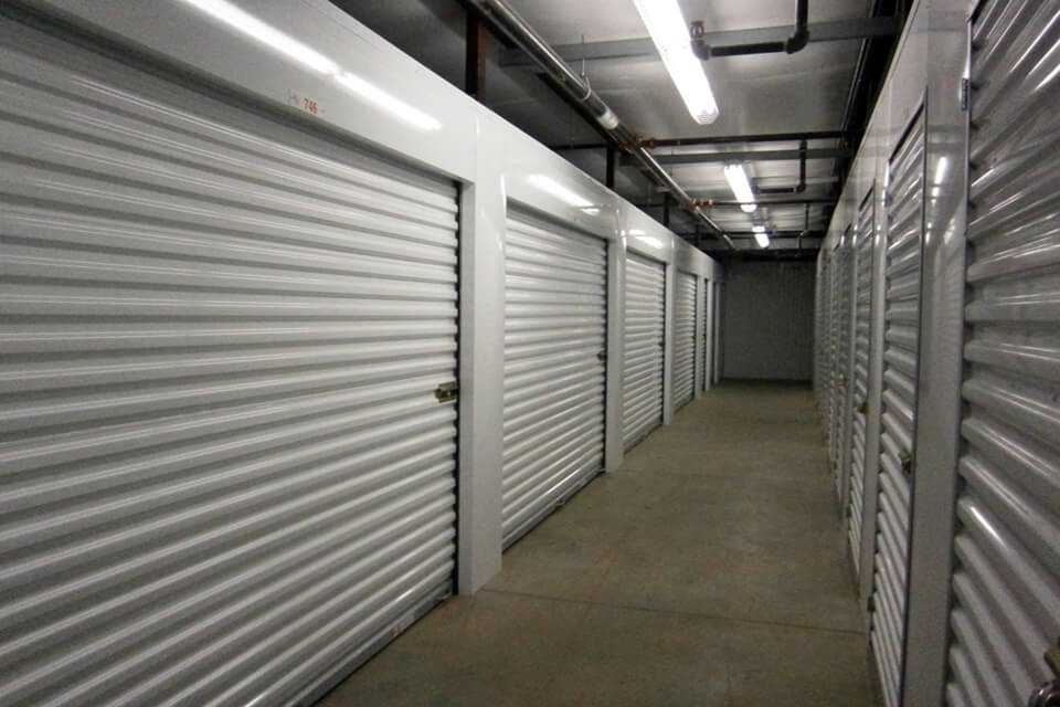 public storage 1090 w 35th st norfolk va 23508 units